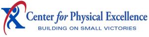Center for Physical Excellence, Prescott Az
