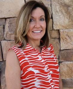 Laura Markey, Owner, Center for Physical Excellence, Prescott, Az