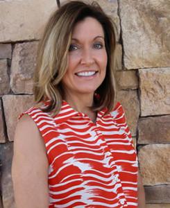 Laura Markey, Owner, Center for Physical Excellence, Prescott, Az