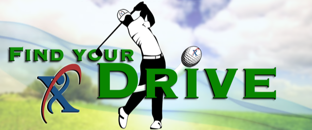 Find Your Drive